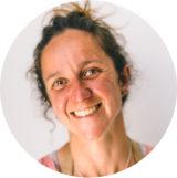 Carla Cantina