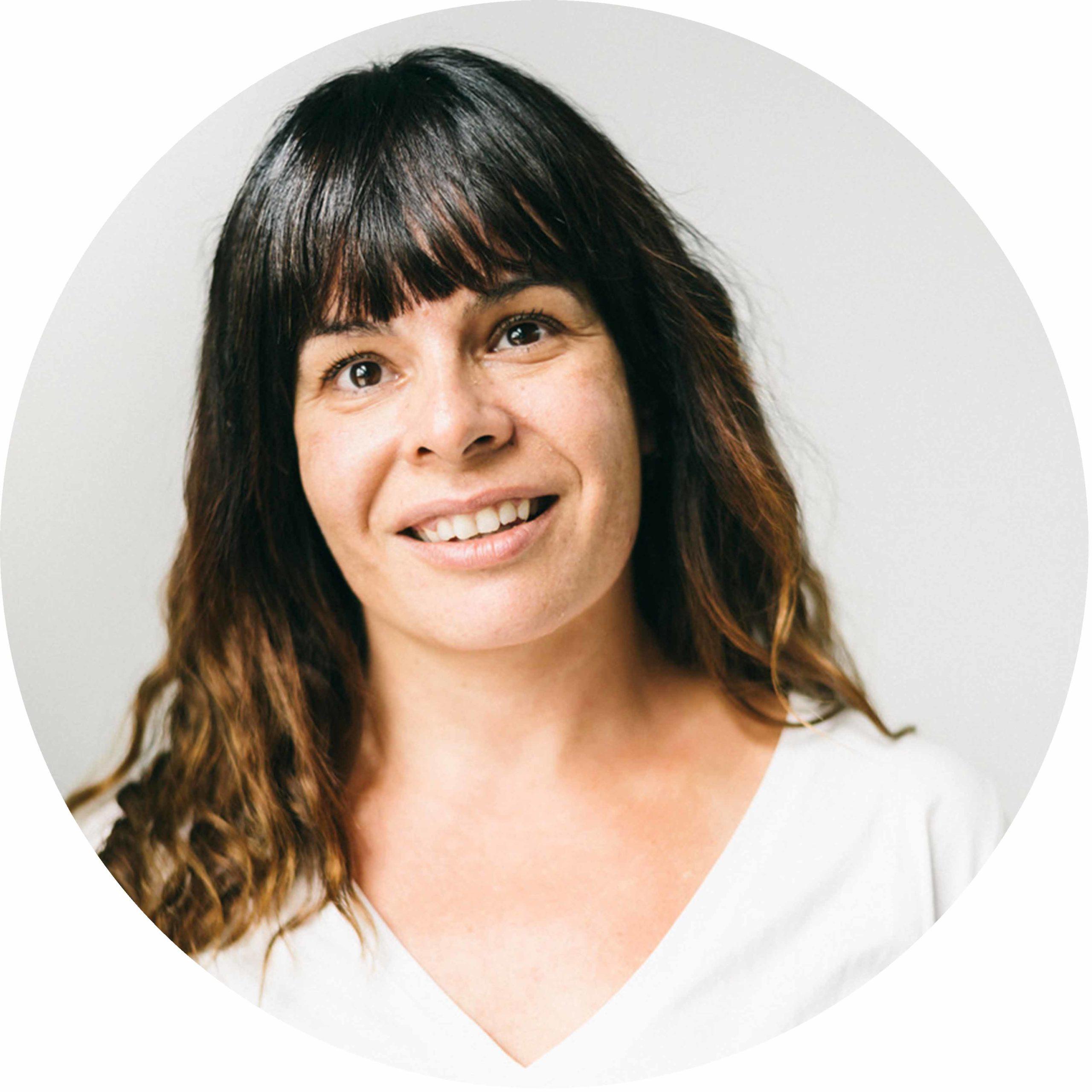 Marta Sánchez Sputnik Atención al cliente