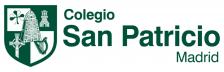 Colegio-San-Patricio-Madrid